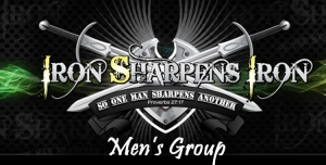 iron-sharpens-iron-2013