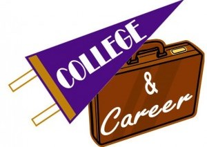 College-career_clipart